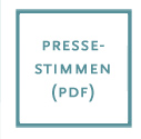 WIRBELEY Pressestimmen (PDF-Dokument)